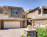 14850 E Grandview Drive Unit #250, Fountain Hills image