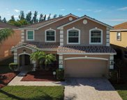2221 Cape Heather CIR, Cape Coral image