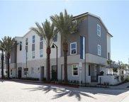 1231     Winslow Lane, Newport Beach image