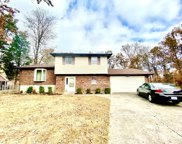 231 Kentucky Circle, Radcliff image