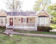 7232 Weems Road, Pinson image