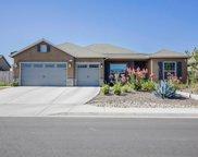 9503 Riviera Del Sol, Bakersfield image