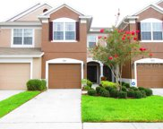 4609 Barnstead Drive, Riverview image