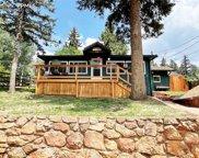 10770 Olathe Street, Green Mountain Falls image