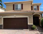 11288 Nw 44 Ter, Doral image