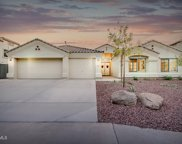 751 E Grand Canyon Drive, Chandler image