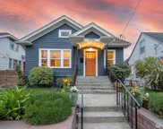 6734 Division Ave NW, Seattle image