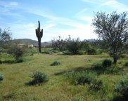 38217 N 7th Street Unit #00, Phoenix image
