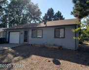 544 N 6Th Avenue, Show Low image