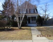 252 N Ocean Ave, Patchogue image