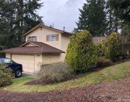 12610 SE 185th Place, Renton image