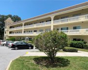 2256 Spanish Drive Unit 60, Clearwater image
