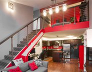 1169 Eighth Avenue Unit 202, New Westminster image