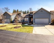4908 Hickory Hollow, Middletown image