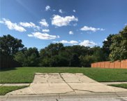1620 Fortner Drive, Indianapolis image