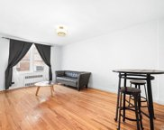 35-48 75th Street Unit #4-A, Jackson Heights image