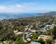 848 Diamond St, Laguna Beach image