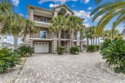 1329 Waterway Dr., North Myrtle Beach image