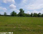 23030 S County Road 62, Robertsdale image