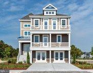 Catalina To-Be-Built Home, Millsboro image
