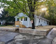 18506 Old Triangle Rd, Triangle image