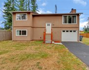 23516 SE 288th St, Maple Valley image