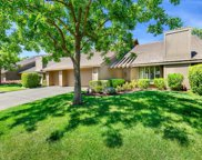 11447  Hesperian Circle, Gold River image