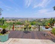 825 Evergreen Ln, Vista image