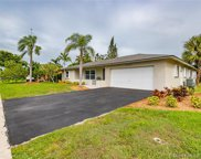 1820 Sw 69th Ave, Plantation image