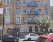 1558 Minford  Place, Bronx image