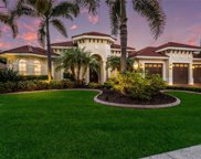 7222 Desert Ridge Glen, Lakewood Ranch image