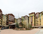 3855 Grand Summit Drive Unit 702, Park City image