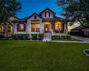 5509 Texas Bluebell Dr, Spicewood image