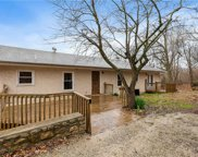 9614 S Outer Belt Road, Oak Grove image