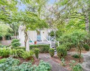 18317 2ND Ave SW, Normandy Park image