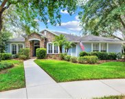 5830 Terncrest Drive, Lithia image
