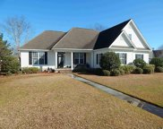 651 Bald Eagle Dr., Conway image