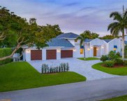 605 5th Ave N, Naples image
