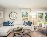 1011 Stern Way, South Chesapeake image