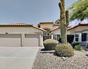 1362 W Muirwood Drive, Phoenix image