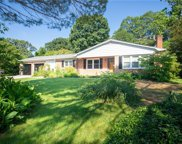 135 Marywood Drive, High Point image