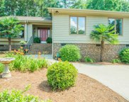 23  Quayside Court, Lake Wylie image