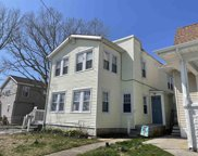 329 Shore Road, Somers Point image