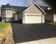 506 Athabasca  Avenue, Fort McMurray image