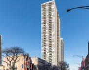 1660 N Lasalle Drive Unit #3701-03, Chicago image
