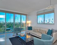 2021 Sw 3rd Ave Unit #1103, Miami image
