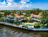 5001 Egret Point Circle, Boca Raton image