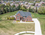 48390 Sherwood Dr, Plymouth image