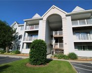 900 Charnell Drive Unit 303, Northeast Virginia Beach image