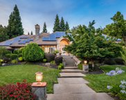 5862  Wedgewood Drive, Granite Bay image
